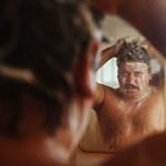 Két műszak a bauxitbányászokkal a mélyben – Nagyítás fotógaléria