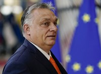 Orbán megírta a Néppártnak, szerinte mi a helyes irány