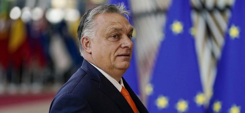 Orbán: Az Európai Unión kívül is van élet
