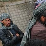 Hay un caos total en Afganistán, ¿quién sabe que está huyendo?