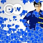 Videó: Így törhet ki a facebookos véleménybuborékból