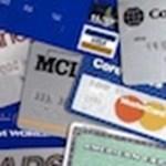 Mennyit érnek bankkártya adataink? Ne tudjuk meg!