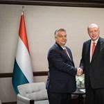 A magyar Eximbank 382 millió eurós hitelkeretet ad a Türk Tanács tagállamainak