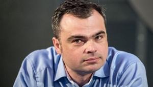 Vaszily állítja, nem akarnak második Origót csinálni az Indexből