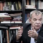 Haraszti Miklós: Rajk László, fény minden sötétben