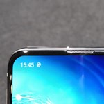 Meglepetésre készülhet a Samsung: a Galaxy S20+ csak a második legerősebb mobil lehet