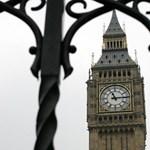 Új nevet kap a londoni Big Ben