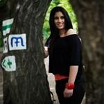 Közülük kerülnek ki 2013 legjobb magyar női