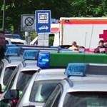 Baleset érhette a Münchenben holtan talált eltűnt magyar fiút