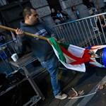 Folyamatos, országos tüntetésre készül a DK