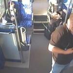 Ellenőrt vert a vonaton, ezt a férfit keresik a rendőrök