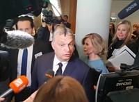 Sok rossz közül a legjobbat szavazta meg a Néppárt – a külföldi sajtó a Fidesz felfüggesztéséről