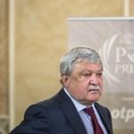 Enyedi Ildikó, Kányádi Sándor, Baló György is Prima-díjat kaphat