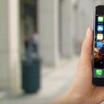 Ha ilyen lesz az iOS 10, mindenki akarja majd a telefonjára