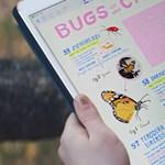 Olyan iPad Pro érkezhet júniusban, amelyik úgy nagyobb, hogy nem nagyobb
