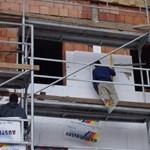 Lakásfelújításokat támogat az egri önkormányzat