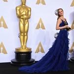 Oscar-galéria: így tündököltek a dívák a vörös szőnyegen