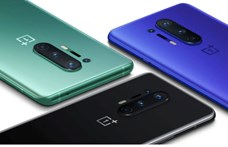 Rejtélyes OnePlus telefon pontszáma került fel a netre, elindultak a találgatások