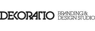 DekoRatio Branding & Design Studio