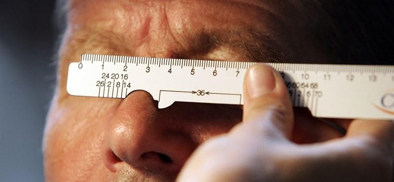 Megdöbbentő adat jött az 50 éven felüliek egészségéről