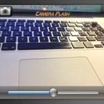 Ma ingyen az App Store-ban: ACDSee Camera Flash és Moments
