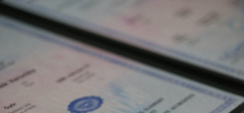 Rekordév volt a tavalyi a nyelvvizsgaszerzésben: háromezerrel többen kaptak bizonyítványt