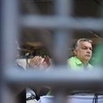 Videó: Átjött-e a nézőknek Orbán legfontosabb üzenete?