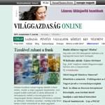 VG: négyen is jelentkeztek a Dexia török leányáért