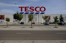 A Tesco új, Lidl ellen indított diszkontja nem tudott megkapaszkodni az Egyesült Királyságban