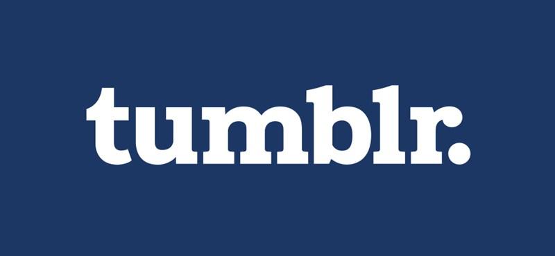 Letiltotta a Tumblr a pornót, visszakerült az App Store-ba
