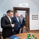 Budapestre költözik a Roszatom regionális központja