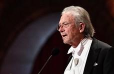 Nemkívánatos személlyé nyilvánított egy Nobel-díjas írót Szarajevó és Koszovó