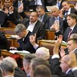 Ki vezetné a jobboldalt Orbán visszavonulása után? Megtalálták a választ