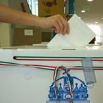 Kvótanépszavazás: jönnek a műanyag urnák