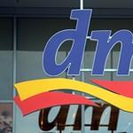 Nagy változás jön a dm-üzletekben