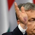 Orbán Viktor Moldovába utazott, részt vesz egy fórumon is