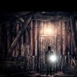 Különleges horrorban lehet része hamarosan