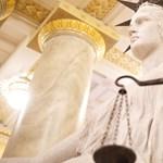 Behódolt a Fidesznek az Országos Bírósági Hivatal