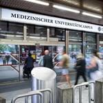 Csökkent az öngyilkosságok aránya a járvány alatt Bécsben