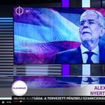 Ég a magyar közmédia: a németek lebuktatták a hírhamisító játékokat