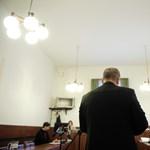 Kitiltási botrány: vallott a tanú, következik Heim Péter