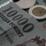 Béremelés vagy elbocsátás: mi várható 2012-ben a minimálbér felett?