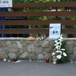 A soroksári gyilkosság nyomában