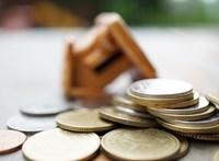 Nem köteles tűrni, ha egy lakástulajdonos elblicceli a közös költséget!