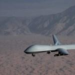 Drón végzett két jemeni al-Kaida-taggal