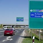 Szeged az M43-as elkerülő szakaszának díjmentességét kéri