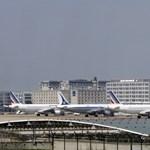Elítélte a vezetőség, hogy övék lenne a világ legutáltabb repülőtere