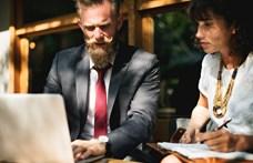 Egy módszer, ami hosszú távon az egész cégre hatással lehet