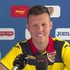Megbüntethették a román játékost, mert nem akart magyar válogatott lenni