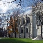 Öt egyetem, ahol mindenki jól fizető állást talál